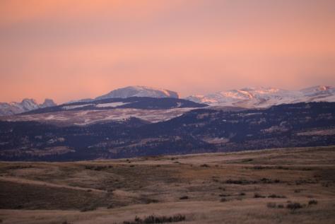 cloud_peak_sunset