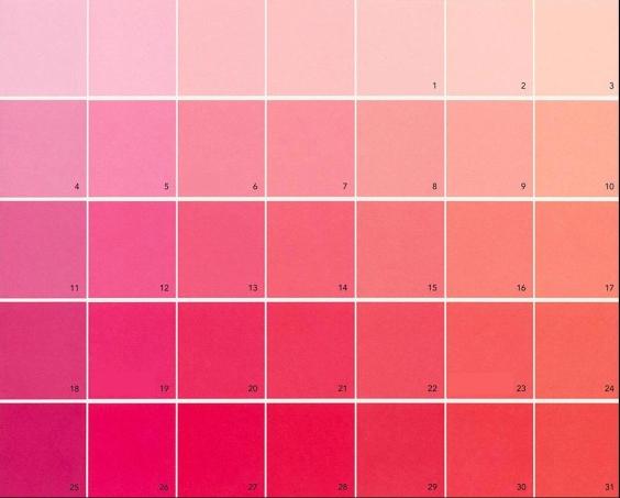 pink_to_orange2